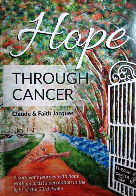 Breast cancer dreamwalk journey survivor through